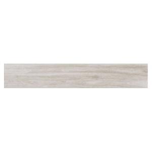 Carrelage imola ceramica q style white nat blanc 120 x 10 for Carrelage imola ceramica