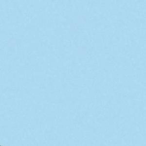 Carrelage Ce Si I Colori Marina Matt Bleu 20 X 20 Vente En Ligne De Carrelage Pas Cher A Prix Discount Caro Centre