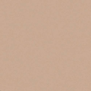 Carrelage i colori lino matt beige 5 x 5 vente en for Lino ou carrelage