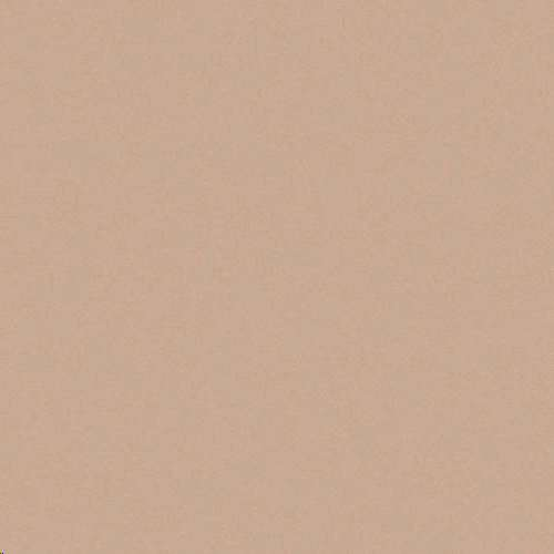 Carrelage i colori lino matt beige 5 x 5 vente en for Carrelage sur lino