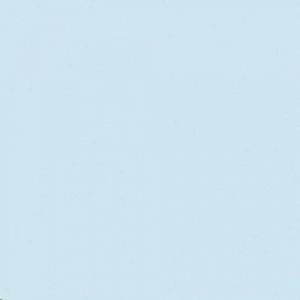 Carrelage Cesi I Colori Azzurro Matt Bleu X Vente En Ligne - Carrelage i colori