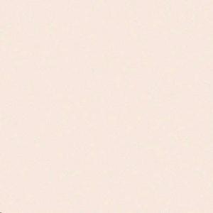 Carrelage Cesi I Colori Cotone Matt Beige X Vente En Ligne - Carrelage i colori