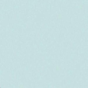 Carrelage Cesi I Colori Baia Matt Bleu X Vente En Ligne De - Carrelage i colori