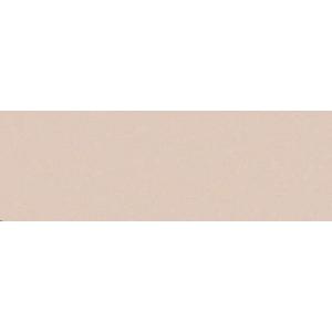 Carrelage Cesi I Colori Canapa Matt Beige X Vente En Ligne - Carrelage i colori