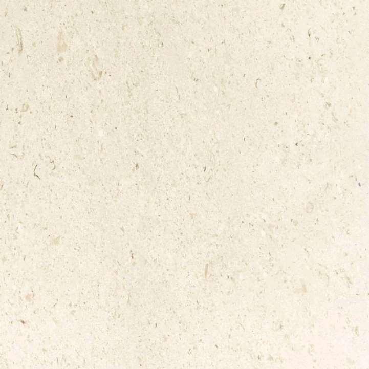 carrelage grespania nepal beige nat 45 x 45 vente en. Black Bedroom Furniture Sets. Home Design Ideas