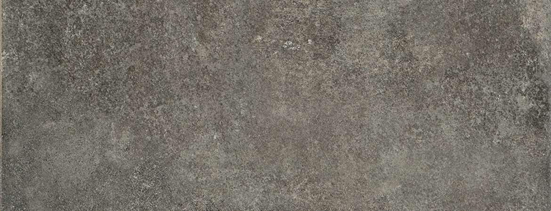 Carrelage tagina apogeo14 anthracite rett gris 90 x 23 for Carrelage anthracite
