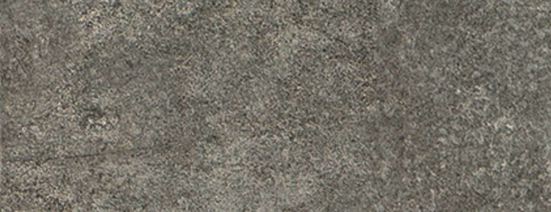 Carrelage tagina apogeo14 anthracite rett gris 90 x 45 for Carrelage anthracite