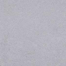 Carrelage porcelanosa dover acero grip ret gris 60 x 60 for Carrelage porcelanosa prix