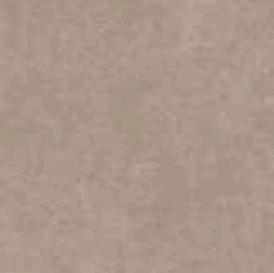 Carrelage Metropol Signo Macba Vison Matt Marron 41 X 41