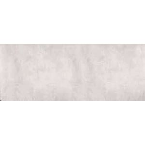carrelage porcelaingres urban white rett blanc 150 x 75