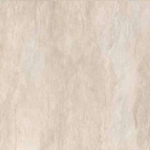 Carrelage rex ceramiche ardoise ivoire rett beige 80 x 80 for Carrelage rex