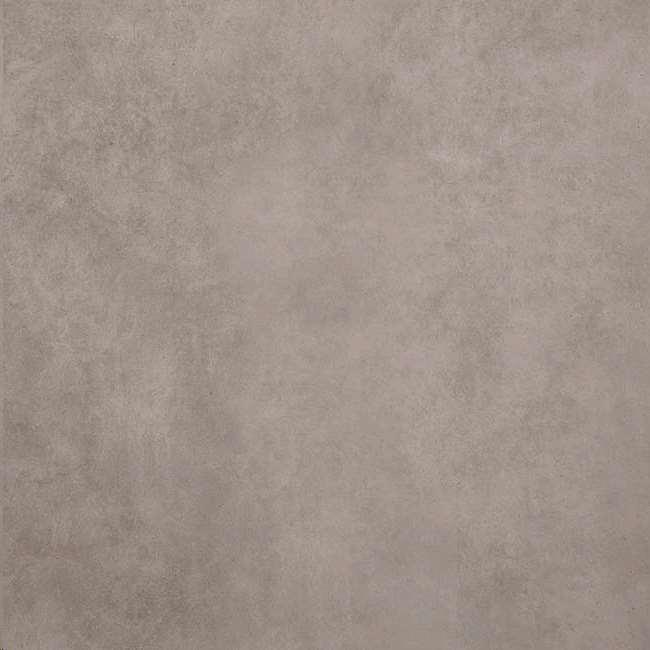 Carrelage atlas concorde dwell gray mat ret gris 120 x 120 vente en ligne de carrelage pas cher - Carrelage atlas concorde ...