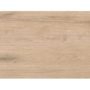 Carrelage inalco bosco crema nat beige 150 x 30 vente en for Inalco carrelage