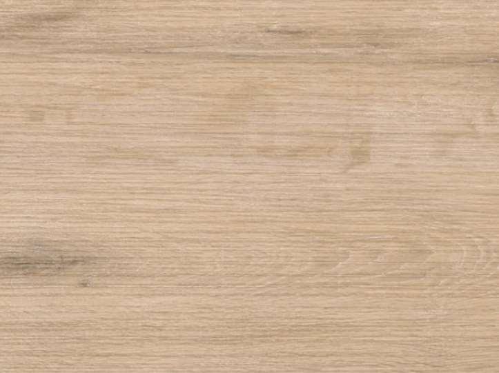 carrelage inalco bosco crema nat beige 150 x 30 vente en. Black Bedroom Furniture Sets. Home Design Ideas