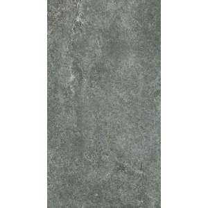 Carrelage Board Outdoor graphite grip/ret