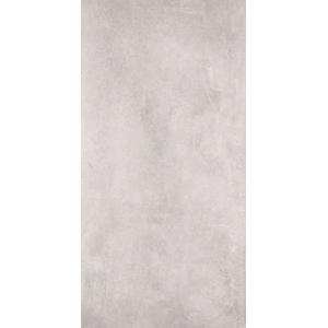 carrelage porcelaingres urban white rett blanc 60 x 30