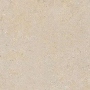 Carrelage rex ceramiche pietra del nord sabbia soft ret for Carrelage rex