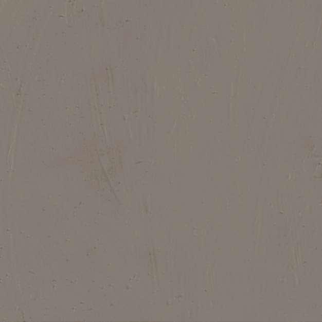 carrelage inalco handcraft gris 60 x 60 vente en ligne de. Black Bedroom Furniture Sets. Home Design Ideas