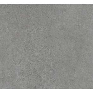 carrelage grespania bilbao antracita polis rett gris 60 x. Black Bedroom Furniture Sets. Home Design Ideas