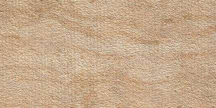 Carrelage atlas concorde sunrock bourgogne sand strut ret beige 60 x 30 vente en ligne de - Carrelage atlas concorde ...