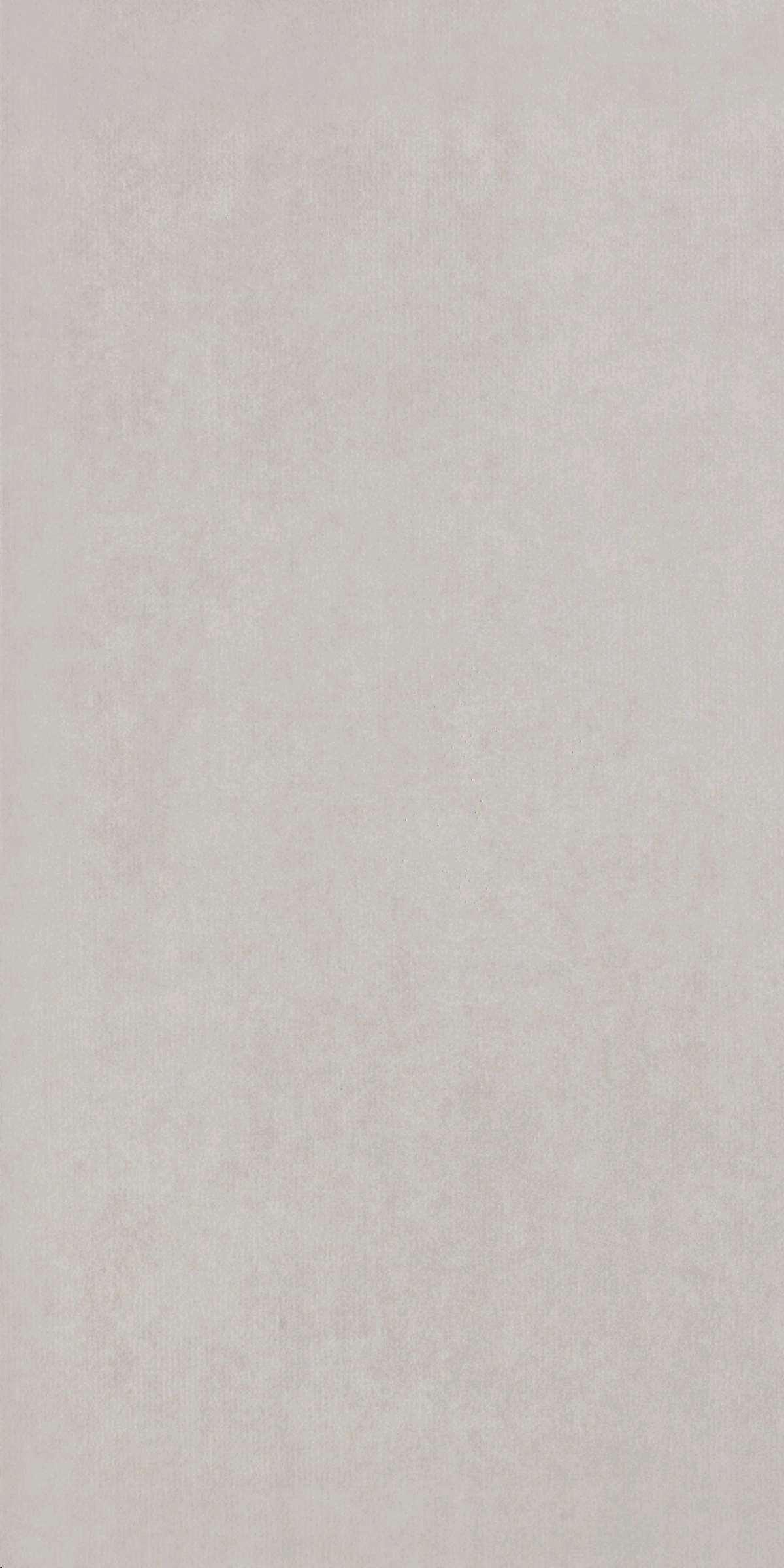 Carrelage pavigres grespor rayon argent lapp gris 60 x 30 for Carrelage metro argent