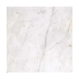 Carrelage rex ceramiche i bianchi di sorrento mat blanc 80 for Carrelage rex