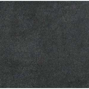 Carrelage Dock 20mm Relieve negro
