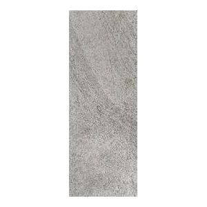 Carrelage unicom starker loire gris rett 60 x 30 vente en for Carrelage gris metallise