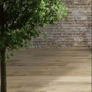 Carrelage Woodmania Honey outdoor