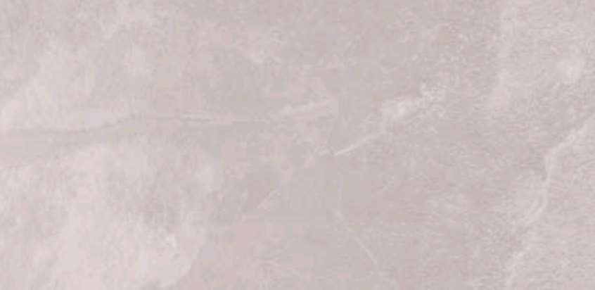 Carrelage casainfinita terranova gris antislip 75 x 37 for Carrelage gris metallise