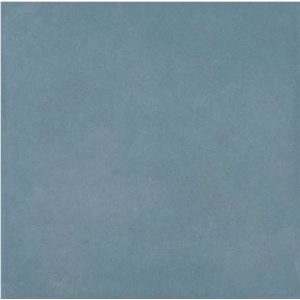 Carrelage kerion neocim 20x20 base mer bleu 20 x 20 vente for Carrelage kerion