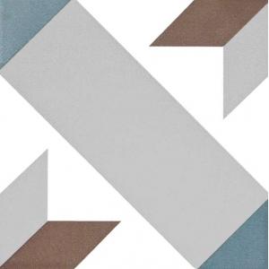 Eléments De Finition Et Décors Kerion Neocim X Decors Decor - Carrelage kerion