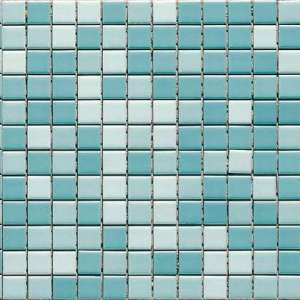 Faience Oltremare Mosaique gargano 30x30