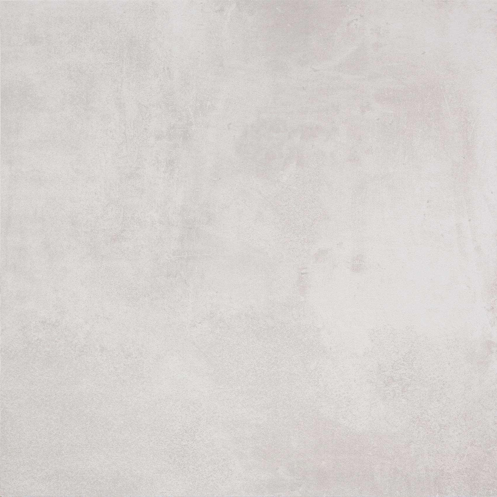 carrelage crz64 nice bianco grip rett blanc 60 x 60 vente. Black Bedroom Furniture Sets. Home Design Ideas