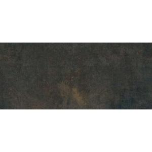 carrelage porcelaingres radical shabby black nat rett noir. Black Bedroom Furniture Sets. Home Design Ideas