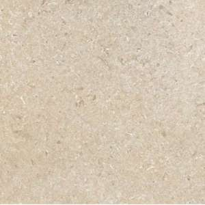 Carrelage Secret stone Precious beige honed