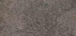 Carrelage atlas concorde brave earth grip gris 60 x 30 vente en ligne de carrelage pas cher a - Carrelage atlas concorde ...