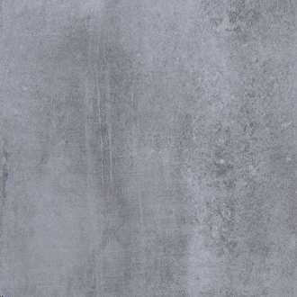 carrelage polis nuance 2 0 charbon nat rett gris 60 x 60. Black Bedroom Furniture Sets. Home Design Ideas