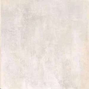 carrelage porcelaingres urban white nat ret blanc 60 x 60