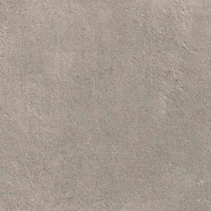 carrelage ragno boom calce nat ret beige 60 x 60 vente en ligne de carrelage pas cher a prix. Black Bedroom Furniture Sets. Home Design Ideas
