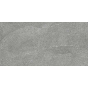 Carrelage Cornerstone Slate grey nat/ret
