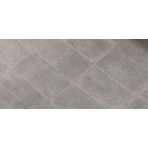 Carrelage Limestone Light nat/rett