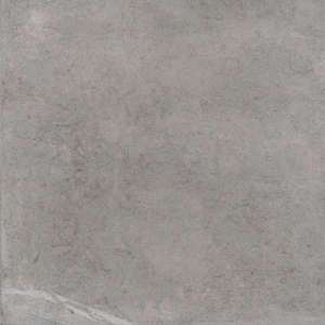 Carrelage Stone one Grey nat/ret