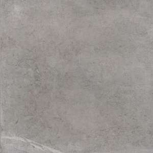 Carrelage Stone one Grey satin/rett