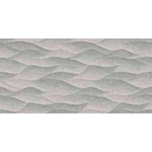 Carrelage Ona Natural mat/rett