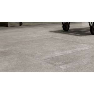 Carrelage Unika Grey nat