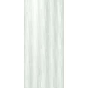 Faience Lumina gloss Line white gloss/rett