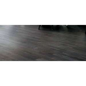 Carrelage I classici di rex Deco wood black nat/rett