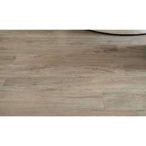 Carrelage Logwood Grey