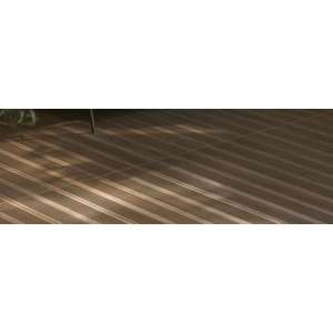 Carrelage Natural outdoor Brown deck